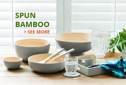 spun_bamboo_banner
