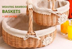 weaving_bamboo_banner